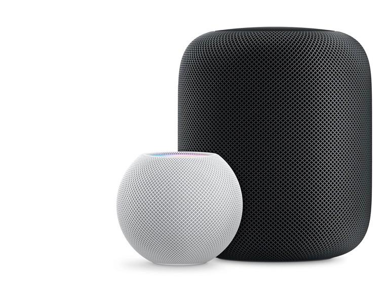 HomePod face à Alexa et Google